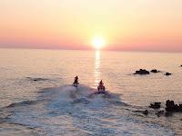 Partir en Vacances en Corse