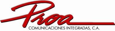 PROA Comunicaciones