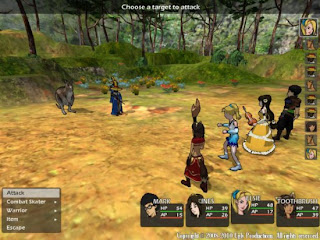 free download rpg games for pc blogspot