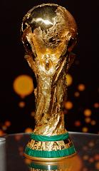 Kupaların Kupası
