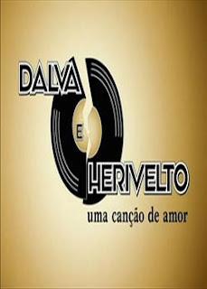 cd Dalva e Herivelto – Uma Canção de Amor 2009