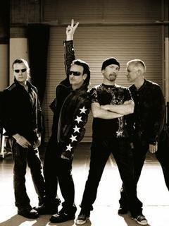 U2 – Live from the Rose Bowl DVDRip U21jpg