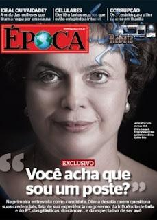 Download Revista Época 22 de Fevereiro 2010 Baixar