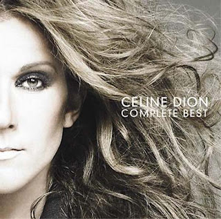1211407042 best1uz2 Download   Celine Dion  Complete Best (2010)