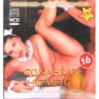 Sex Filmi