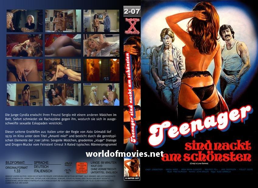 Eski Talyan Erotik Filmleri Geri D Nme Sevgilim T Rkce