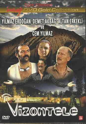 Vizontele | 2001 | MKV (300mb) Vizontele 2001 MKV 348x500 Movie-index.com