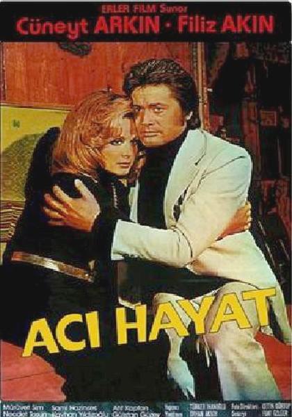 Türk Filmleri İzle - Yerli Film İzle - Türk Sinema Filmleri ...