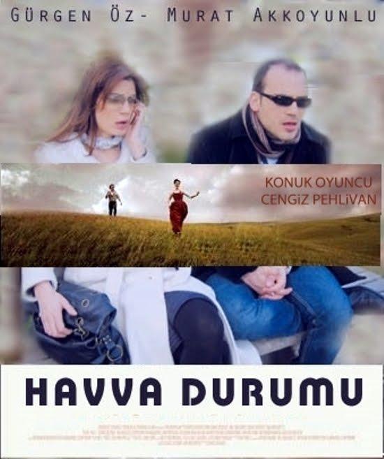Türk Filmleri İzle - Yerli Film İzle - Türk Sinema Filmleri