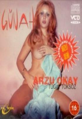 Arzu Okay Erotik Filmleri Izle
