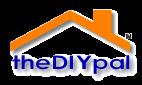 theDIYpal Blog