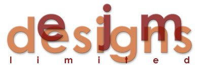 EJM Designs Limited Search Marketing, Web Design, and Consulting