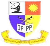 IPG Kampus Perlis