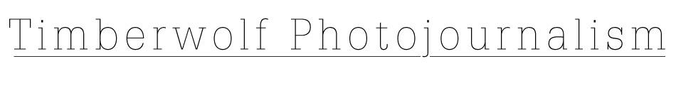 TuHS Photo Journalism