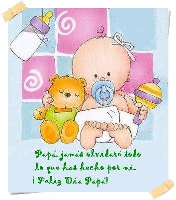[tarjeta+dia+del+padre+-bebe+..JPG]