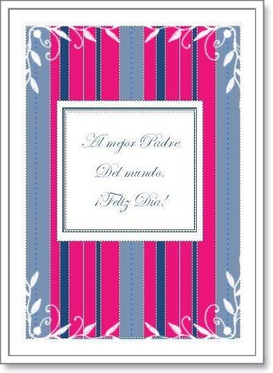[tarjeta+dia+del+padre-mejor+padre.JPG]