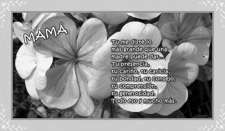 RECREAR - MANUALIDADES - ARTE: Tarjetas para el Día de la Madre.