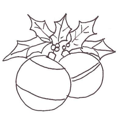 Dibujos navide os y pesebres para colorear recrear - Dibujos en color de navidad ...
