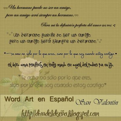 http://divadeldiseno.blogspot.com