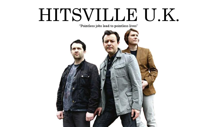 Hitsville U.K.