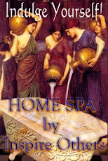 Visit HOME SPA