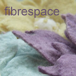 fibrespace shop