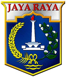 Lowongan CPNS DKI Jakarta 2010
