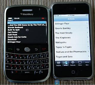 http://2.bp.blogspot.com/_h0sxyjAnuq4/TAG_yhqsyGI/AAAAAAAACQ8/UB0UmIigTSE/s1600/blackberry-bold-iphone.jpg