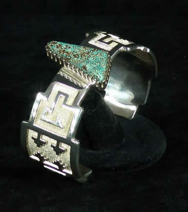 Jewelry from Algarath Updates News