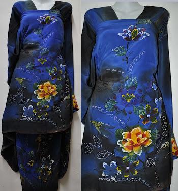 Batik Eksklusif 2