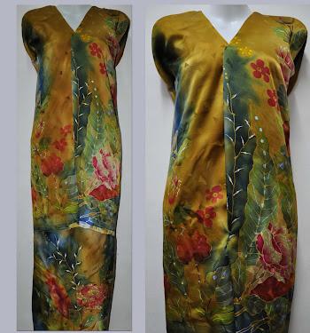 Batik Eksklusif 3