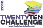 Twenty-Eleven Challenge
