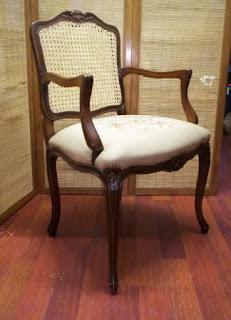 Klasik Mobilya Hazeran 214 Rg 252 L 252 Kol 231 Aklı Sandalye