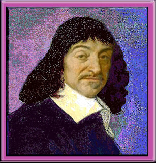 descartes dualism Was descartes a cartesian dualist in this controversial study, gordon baker and katherine j morris argue that, despite the general consensus within philosophy, descartes was neither a proponent of dualism nor guilty of the many crimes of which he has been accused by twentieth century philosophersin lively and engaging prose.