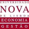 NOVA e Católica: Melhores Business Schools em Portugal