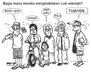 malaysia cachedkalendar cuti umum here cachedtags cuti sekolah cuti