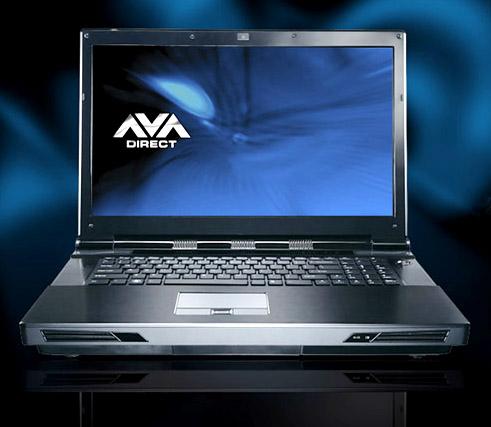 NEW 320GB Hard Drive for Sony Vaio VPCEB2JFX VPCEB2JFX//B VPCEB2JFX//G VPCEB2JFX//L