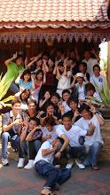 CH3 gathering 2009
