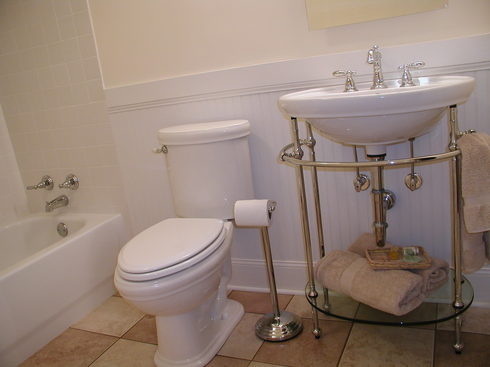 average cost of bathroom remodel. average cost of a bathroom