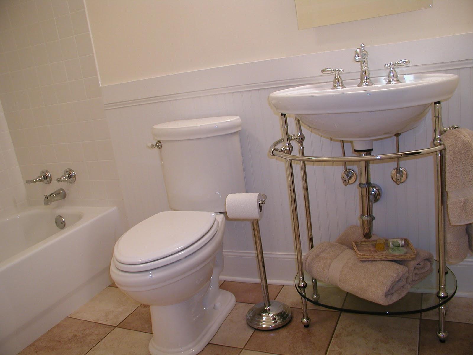 canada bathroom remodel ~ descargas-mundiales