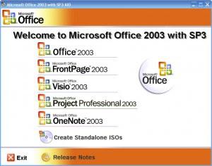Microsoft office word 2000 торрент