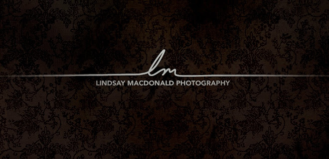 LINDSAY MACDONALD PHOTOGRAPHY