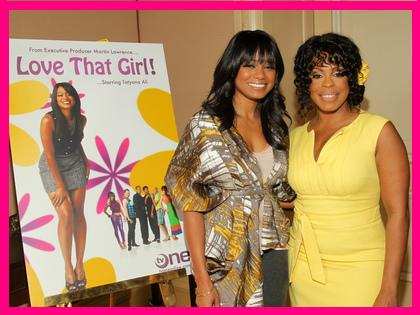 niecy nash and jay tucker