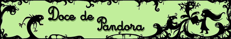 Doce de Pandora