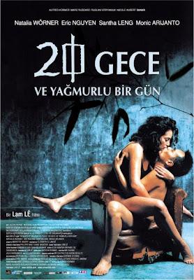 Sinema Filmleri Bedava Zle Gece Erotik Film Izle Filmvz Portal