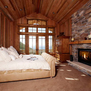 master bedroom28 fb - Rustik Tarz Dekor