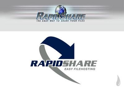 http://2.bp.blogspot.com/_h2UpZWEn8no/SXoB2xHSwuI/AAAAAAAAACI/8RGMOKDZufQ/s400/rapidshare_logo.jpg