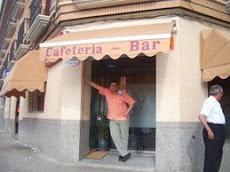CAFEETERIA ILUSTRE