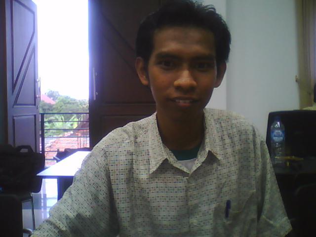 Kang Jumari