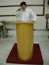 Participe do Mandato Coletivo do Vereador Ramiro Grossi PT.
